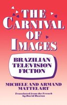 The Carnival of Images
