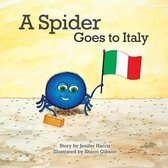 A Spider Goes to Italy