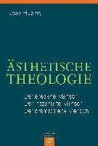 Ästhetische Theologie