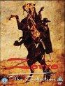 Zorro - The Collection