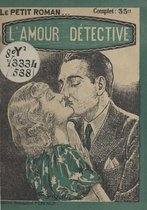 L'amour détective