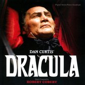 Dracula -1974-
