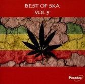 Best Of Ska Vol. 9