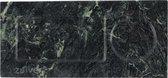 Zuiver Marble Tray - Dienblad - Groen