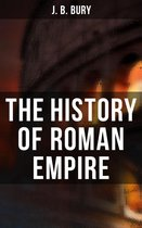 The History of Roman Empire