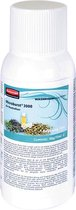 Microburst 3000 Refill - Relaxing Spa 6 stuks