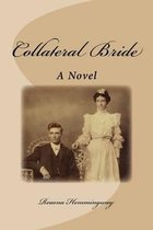Collateral Bride