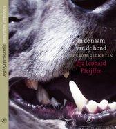 In De Naam Van De Hond