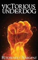 Victorious Underdog