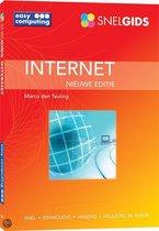 Snelgids Internet