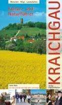 Kultur- und Naturführer Kraichgau