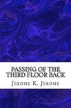 Passing of the Third Floor Back