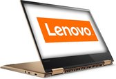 Lenovo Yoga 720 - 2-in-1 laptop - 13.3 inch