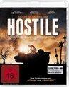 Hostile (Blu-ray)