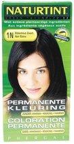 Naturtint 1N - Ebbenhoutzwart - Haarverf