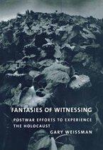 Fantasies of Witnessing