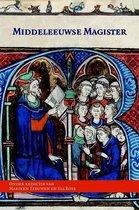 Middeleeuwse studies en bronnen 117 -   Middeleeuwse Magister