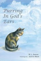 Purring in God's Ears
