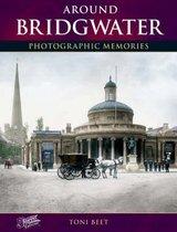 Around Bridgwater