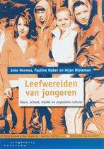 Leefwerelden Van Jongeren