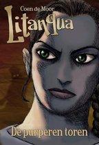 Litanqua