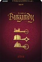Ravensburger The Castle of Burgundy - Bordspel (Engelstalig)