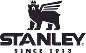 Stanley PMI Waterfilters & Drinkflessen