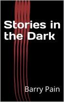 Omslag Stories in the Dark
