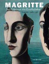 Das Geheimnis des Gewöhnlichen - Gemälde 1926-1938