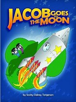 Jacob Goes to the Moon