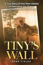 Tiny's Wall