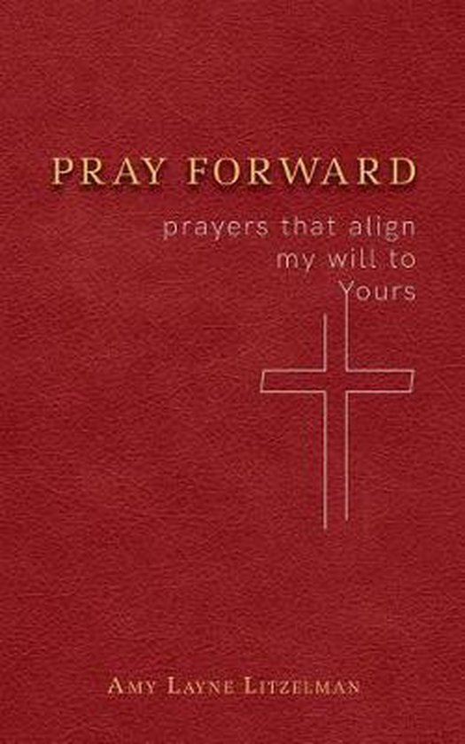 Pray Forward