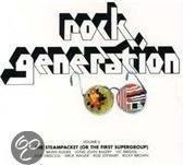 Rock Generation Vol. 6