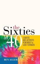Sixties at 40