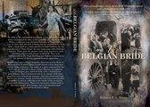 The Belgian Bride