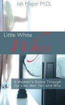 Little White Whys