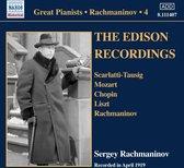 Pianists - Solo Piano Recordings, Vol. 4