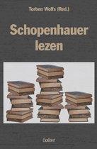 Schopenhauer Lezen