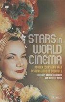 Stars in World Cinema