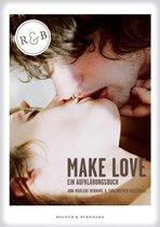 Make Love ePub