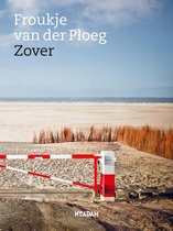 Zover