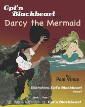 The Magical Adventures of Cpt'n Blackheart
