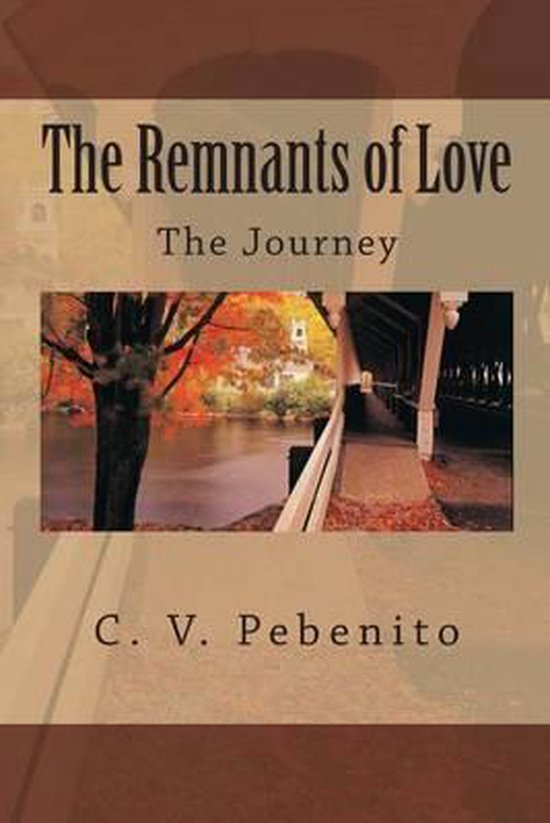 The Remnants of Love