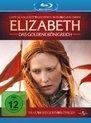 Elizabeth - The Golden Age (2007) (Blu-ray)
