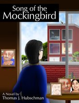 Song of the Mockingbird