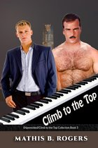 Climb to the Top