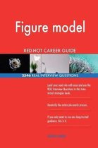 Figure Model Red-Hot Career Guide; 2546 Real Interview Questions