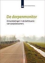 SCP-publicatie 2013-10 - De dorpenmonitor
