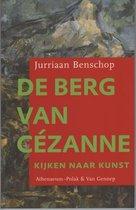De Berg Van Cezanne