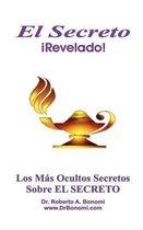 El Secreto Revelado!